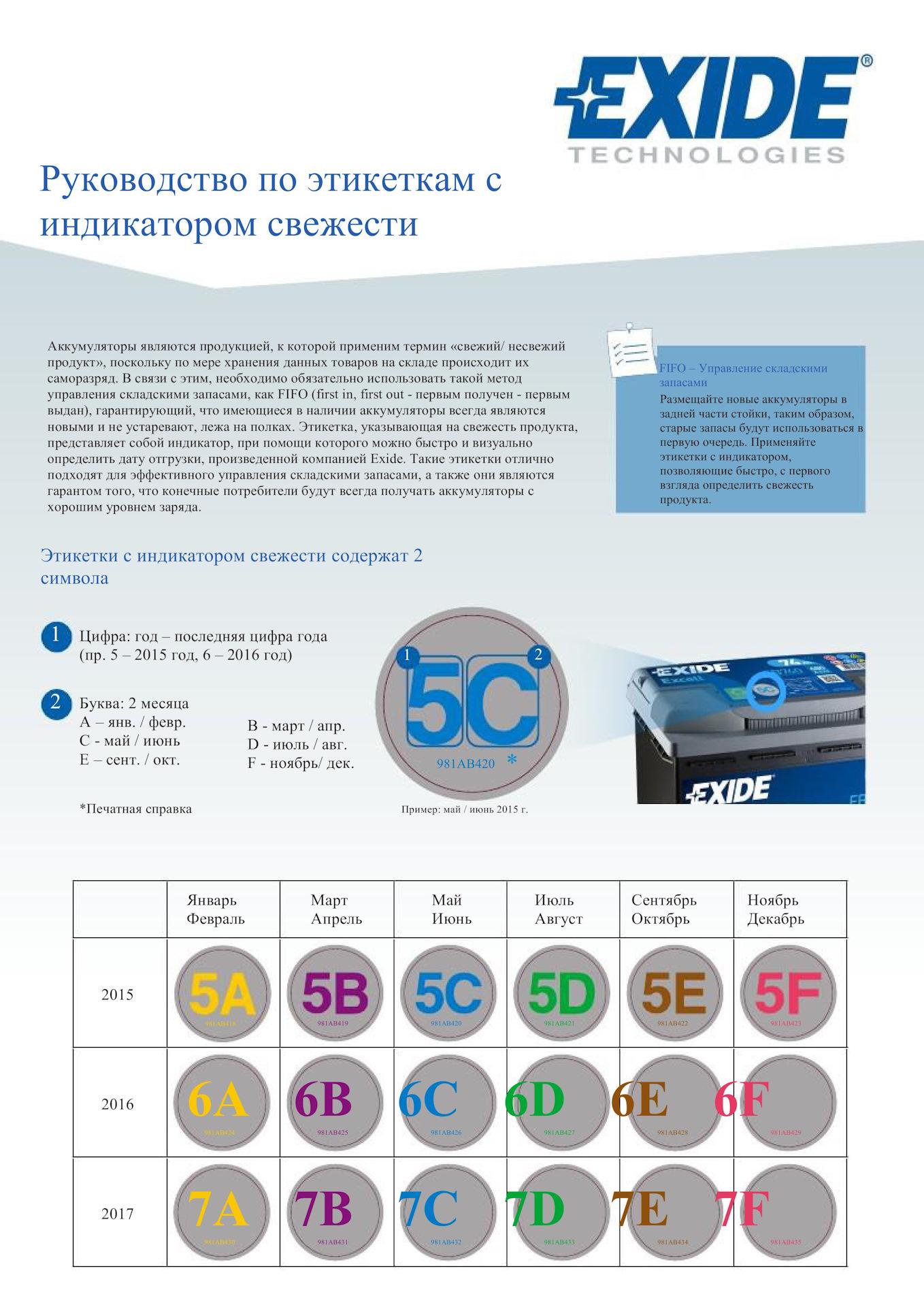 https://zavodilla.ru/images/upload/594c58es-1920.jpg