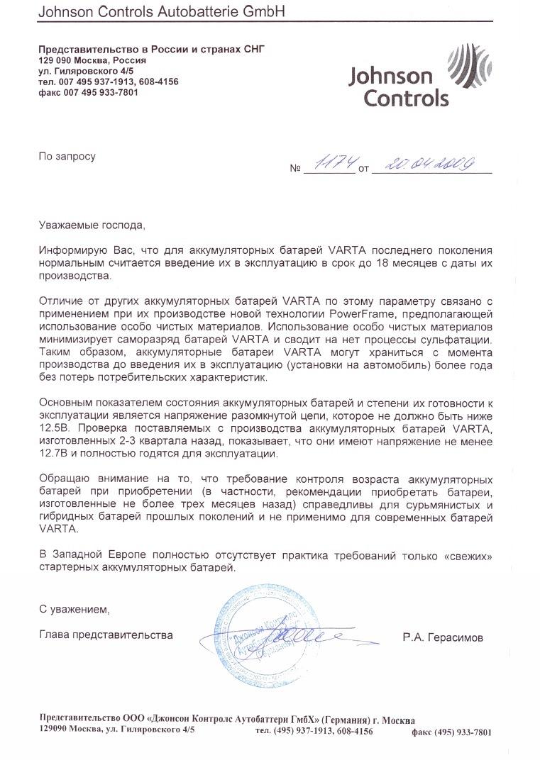 https://zavodilla.ru/images/upload/cf561a4s-960.jpg