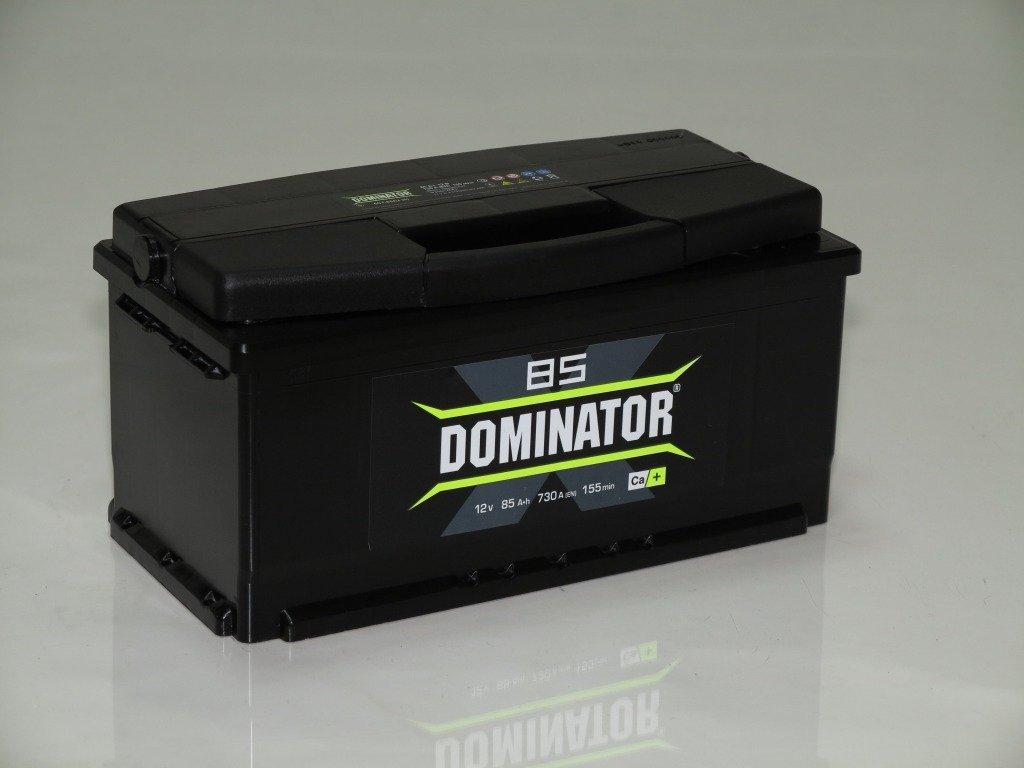 Сменный аккумулятор спарк по дешевке кабель стандартный mavic combo по низкой цене