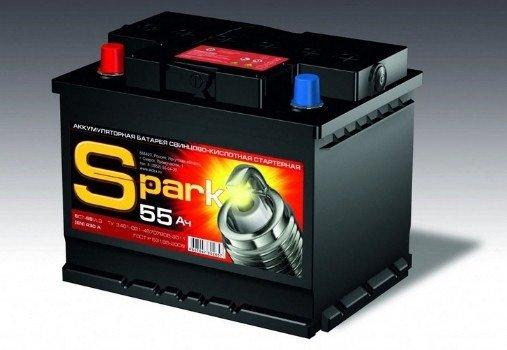 Спарк аккумуляторы отзывы подвес mavic air combo vision