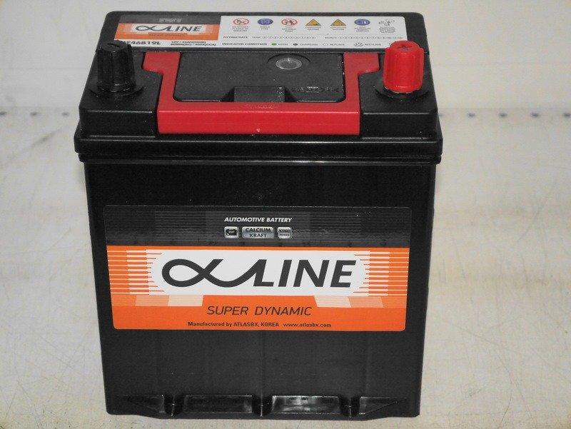 Сменный аккумулятор spark по акции фильтр nd64 мавик эйр недорого